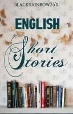 English Short Stories by thesugarpanda