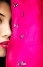 Pink by zetka_ZK