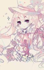 Nàng Công Chúa Thất Lạc (Nữ Hoàng Của Băng New Version :Teen) - LEE NA [ FULL] by Akiko_Chidyka