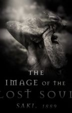 The image of the lost soul by Beatrias