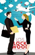 Los Lockwood © (#1 Cásate conmigo) by FerSheridan