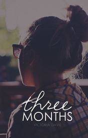 Three Months by GiveEmHell
