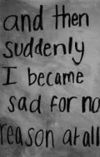 Sad Quotes by laylahdiangelo