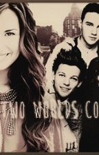 Lovatic ou Directioner? by Emanuelle2003