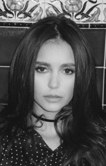 BAD INTENTIONS ▷ SCOTT MCALL [ON HOLD]