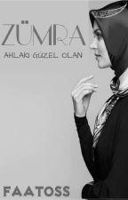 Zümra by Faatoss