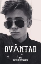 Oväntad ~Fs by SwedishTeenager