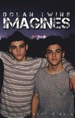 Dolan Twins imagines by connorflavoredfanta