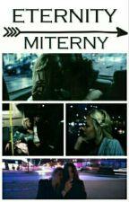 Зомби Апокалипсис by MITERNY