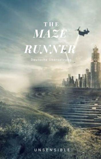 The Maze Runner Imagines || German