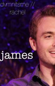 James by dvmnitsme