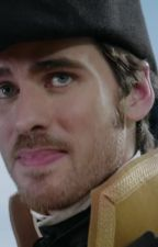 Lost and Found - A Killian Jones and OC story by SuzanneCarbonaro