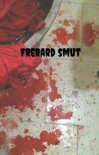 Frerard smut  by Gerardwayswenwang