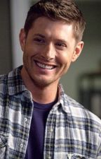 I Never Knew Love Until I Met Him (Dean Winchester love story) by amazingspunky
