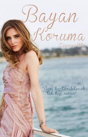 Bayan Koruma