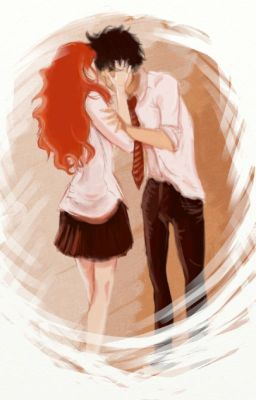 Jily ( A James and Lily Fanfiction) - Wattpad