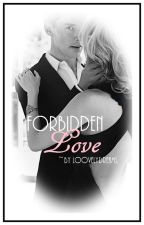 Forbidden Love (Benedict Cumberbatch) by LoovelyDreams