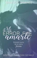 Para Creer En El Amor by VioletPasionn