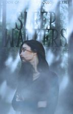 Sleepwalkers ( Book 1 Of The Hollow Series) #Wattys2016 by SassyReads