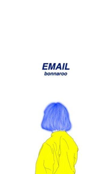 email :: ashton irwin