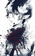 Secrets Don't Die {Rin Okumura x Reader} -on hold- by __Luna_DeRange__