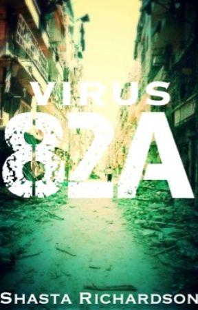 Virus 82A by Sodapop_