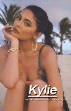Kylie [j.b] by k-kylie