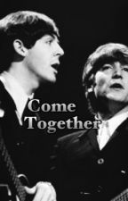Come Together by NJ2001