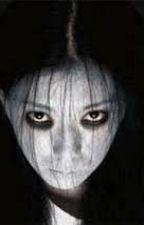 tagalog horror stories by (kramish) by kramish2427