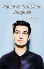 Panic! At The Disco Imagines  by starknovak