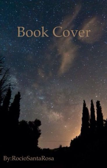 Book Cover In Wattpad : Book cover wattpad