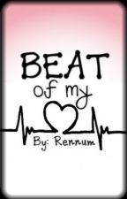 Beat Of My Heart by Rennum
