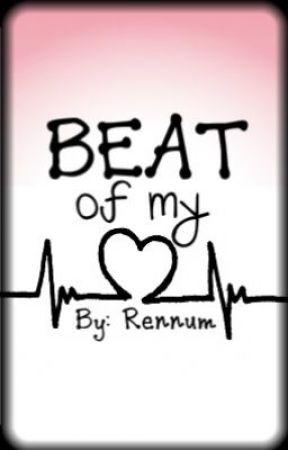 Beat Of My Heart by Rennum