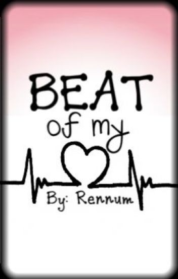 Beat Of My Heart