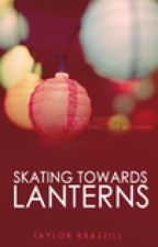 Skating Towards Lanterns (Preview) by leighleigh17
