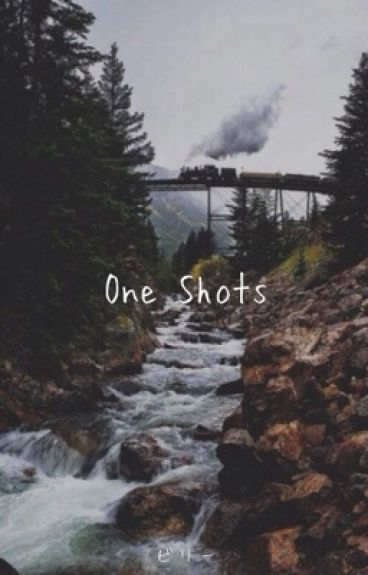 One Shots ▸▸ Kellic