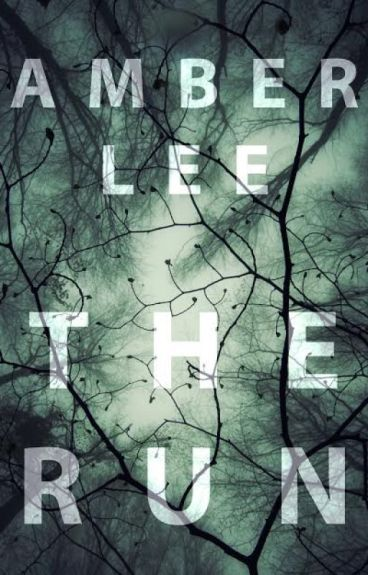 In The Woods #Wattys2015