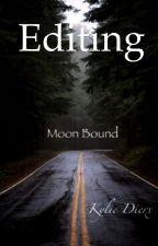 Moon Bound by AngelLovesOregon