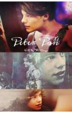 Peter Pan ||Larry Stylinson by _Hemmings_