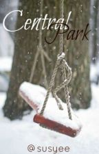 CENTRAL PARK *ONE SHOT* by Susyee