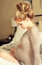 Pregnant with Niall Horan's Baby by brninthewrnggen
