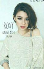 Рокси by Azaleya_13