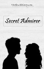 Secret Admirer by thebubblegum