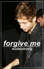 forgive me » muke clemmings by mukestrong