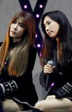 |TRANS|Hot n' cold |Taeny||END| by SessKyo