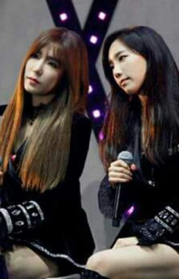 |TRANS|Hot n' cold |Taeny||END|