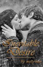 Inevitable Desires by misty_moo