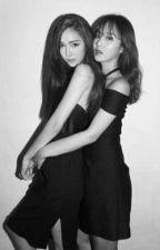 [Longfic] Ngốc àh!Em yêu Yul(Yulsic, Taeny) Full by Verloren_07