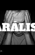 Parálisis by JaumeVicentBernat
