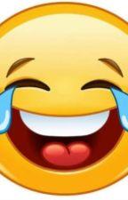 Insults , Comebacks and Jokes by mysteridonna101